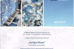 europa_fenyei-ujbuda-2011