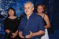 Nagy Miklós Kund művészeti író megnyitó beszéde