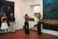 Bartok hegedű duó