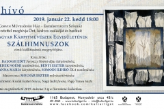 20190122_-Szálhimnuszok-Meghivo-1