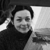 Czakó Margit