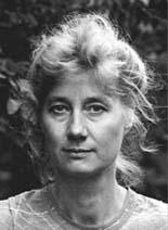 Katona Szabó Erzsébet